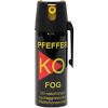 Ballistol K.O. Spray Fog