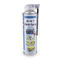 Weicon W44T Multi-Spray 500ml