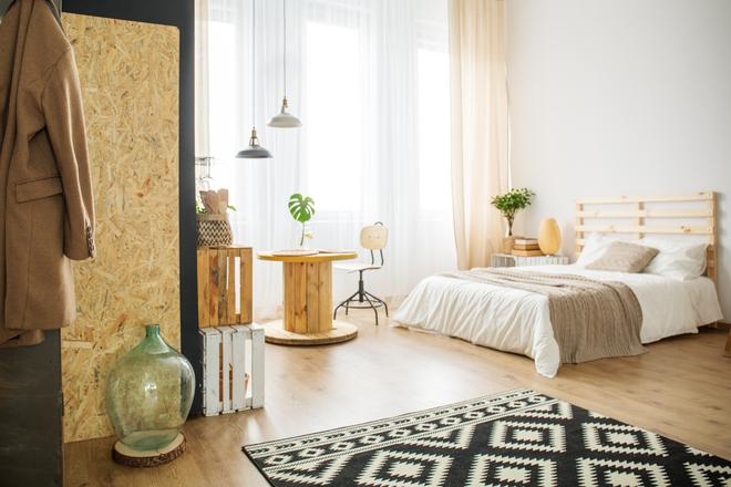 die besten diy upcycling ideen f r m bel das rosentaler schrauben magazin. Black Bedroom Furniture Sets. Home Design Ideas